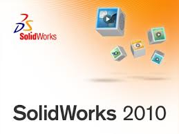 Download SolidWorks 2010 Full Key