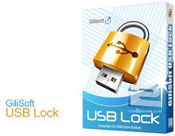 Download GiliSoft USB Lock 7.0.0 Full Active-Công cụ khóa cổng USB hiệu quả