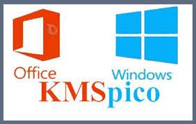 Công cụ kích hoạt Windows 7/8/10, Office 2010, Office 2013, Office 2016, Office 2019