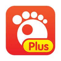 GOM Player Plus 2.3.60 Full Key-Phần mềm xem phim, nghe nhạc tuyệt vời nhất