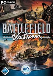 Read more about the article Game Battlefield Vietnam Offline-Game Chiến Tranh Việt Nam cực hay