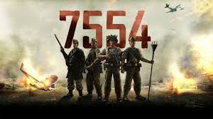 Read more about the article Download Game 7554 Full-Game Chiến dịch Điện Biên Phủ