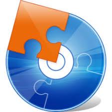 Advanced Installer 18.1 Full Key–Phần mềm tạo file cài đặt tốt nhất