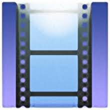Debut Video Capture Pro 5.39 Full Active- Phần mềm Quay phim, chụp ảnh màn hình máy tính cực tốt