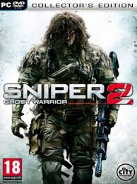Download Game Sniper Ghost Warrior 2 Full-Game bắn súng cực hay