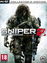 Download Game Sniper Ghost Warrior 2 Full-Game bắn súng cực hay