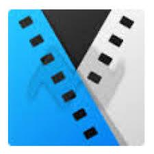 Magix Vegas Pro X v18.0 Full Key–Biên tập, chỉnh sửa video chuyên nghiệp