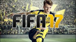 Read more about the article Download Game FIFA 17 Full- Game bóng đá FIFA trên PC