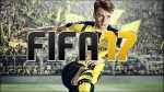 Download Game FIFA 17 Full- Game bóng đá FIFA trên PC