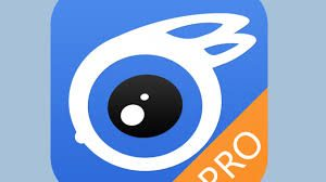 Download iTools Pro 4.3.9 Full Active- Phần mềm quản lý, sao lưu dữ liệu iPhone, iPad