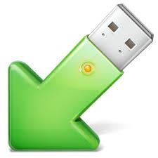 USB Safely Remove 6.4.2 Full Key – Công cụ ngắt kết nối USB an toàn