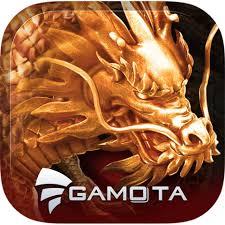 Download Ngạo Thiên Mobile-Game nhập vai với đồ họa cực đỉnh 2018