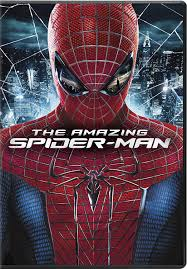 Read more about the article Game The Amazing Spider-Man 1 Offline- Game người nhện cực hay