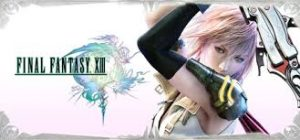 Download game Final Fantasy XIII cực chất cho PC
