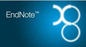 Tải Endnote X8 – Công cụ Tìm kiếm dữ liệu trực tuyến
