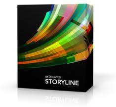 Download Articulate Storyline 3.5 Full-Phần mềm soạn thảo e-learning
