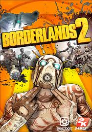 Read more about the article Download game Borderlands 2 offline dành cho PC