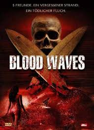 Download game Blood Waves 2018-Game bắn súng thây ma