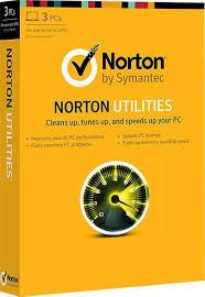 Download Norton Utilities 16.0.3.44 Full- Phần mềm dọn dẹp, tối ưu và tăng tốc máy tính