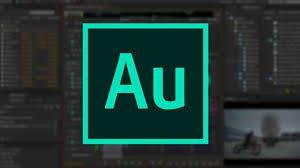 (Google Drive) Adobe Audition CC 2017 Full Active–Thu âm, chỉnh sửa âm thanh chuyên nghiệp