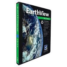 EarthView 5.21 Full Active-Xem bản đồ trái đất, vệ tinh