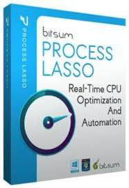 Download Process Lasso Pro 9.3.0 Full Active- Tối ưu tăng tốc CPU