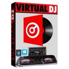 Virtual DJ Pro 2021 Infinity 8.5 Full Key-Phần mềm Mix nhạc, trộn tạo nhạc DJ