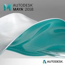 Download Autodesk Maya 2018 Full kèm video hướng dẫn cài đặt