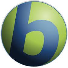 Read more about the article Babylon Pro 11.0.2 Full Key-Từ điển dịch đa ngôn ngữ
