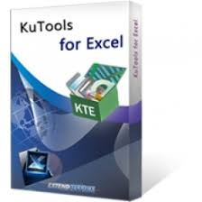 Kutools for Excel 23.0 Full Key- Công cụ hỗ trợ Microsoft Excel
