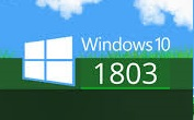 Download Ghost Windows 10 Version 1803