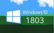 Ghost Win 10 Pro 1803 64bit/32bit Office 2016 Hoanchien