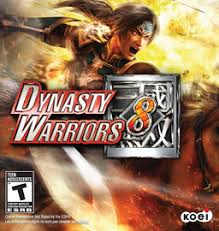 Game Dynasty Warriors 8: Xtreme Legends Offline-Game nhập vai cực hay