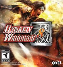 Game Dynasty Warriors 8: Xtreme Legends Offline-Game nhập vai cực hay