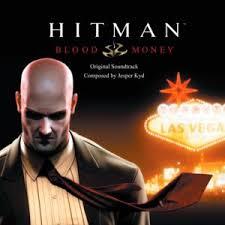 Download Game Hitman 4: Blood Money Offline bản đẹp cho máy tính
