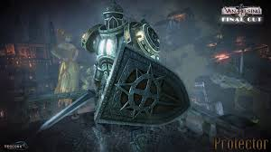 Read more about the article Download game The Incredible Adventures of Van Helsing 1 Full-Game luyện Level hay