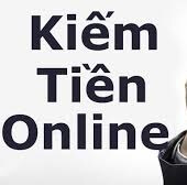 Read more about the article Những cách kiếm tiền Online uy tín nhất 2021