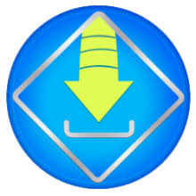 Download Allavsoft Video Downloader Converter 3.20.0 Full Active-Tải video trực tuyến tốc độ cao