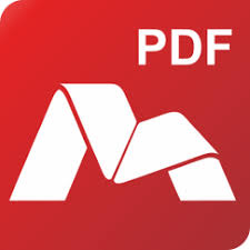 Master PDF Editor 5.7.53 Full Key-Biên tập, chỉnh sửa file PDF