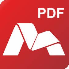 Download Master PDF Editor 5.4.38 Full Active-Phần mềm Biên tập, chỉnh sửa file PDF
