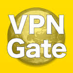 Read more about the article VPN Gate Client Plug-in 2021.02.16 Full-Fake IP bị chặn, Ẩn danh khi lướt web