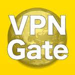 VPN Gate Client Plug-in 2020.11.18 Full-Fake IP bị chặn, Ẩn danh khi lướt web