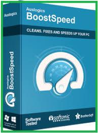 Auslogics BoostSpeed 12.0 Full Key-Phần mềm tăng tốc độ máy tính