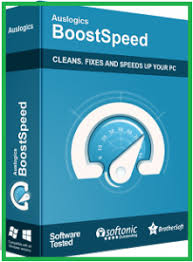 Download Auslogics BoostSpeed 11.5.0 Full Active-Phần mềm tăng tốc độ máy tính