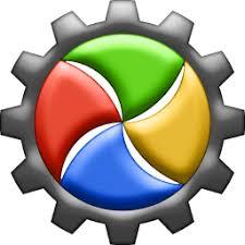Read more about the article DriverMax Pro 14.11 Full Key – Công cụ cài đặt, cập nhật driver cho máy tính