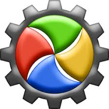 (Google Drive) DriverMax Pro 12.11.0 Full Active – Công cụ cài đặt, cập nhật driver cho máy tính