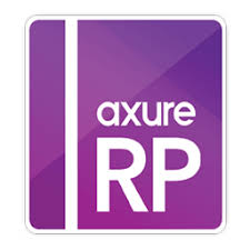 Download Axure RP Pro 9.0 Full Active-Phần mềm thiết kế website chuyên nghiệp