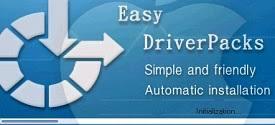 Wandriver 7 v7.20 (EasyDrv7) Full–Bộ Driver Tự Động, Đầy Đủ Cho Windows