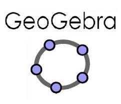 (Google Drive) GeoGebra 6.0.605 Full-Phần mềm vẽ đồ thị hàm số, công thức Toán học miễn phí
