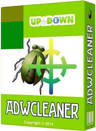 Download AdwCleaner 7.4.2 Full-Loại bỏ phần mềm quảng cáo độc hại